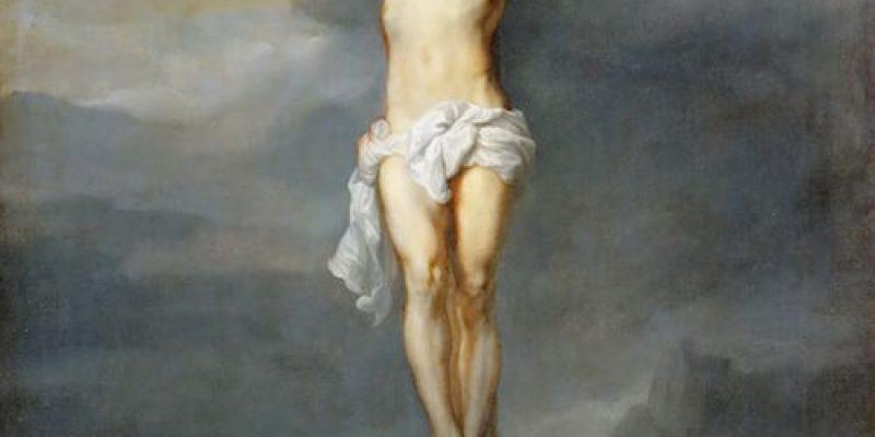 Только во Христе