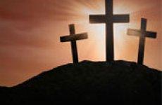 Пасхальное богослужение в ДК «Современник»