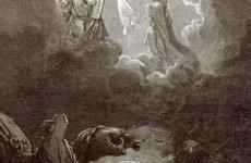 Уникальность воскресения Христа