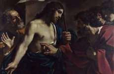 Исторические свидетельства: свидетели достойные доверия