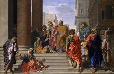 Почему мы верим в воскресение