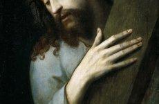 Христос стал проклятием