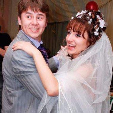 Празднуем христианскую свадьбу