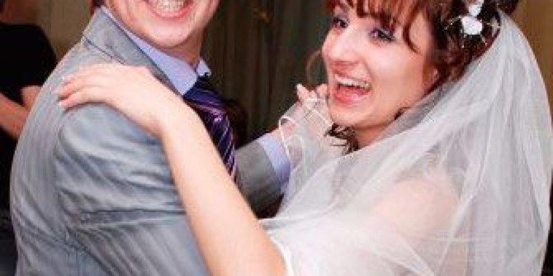 Гражданский брак – это не брак! 7 принципиальных отличий жизненной стратегии
