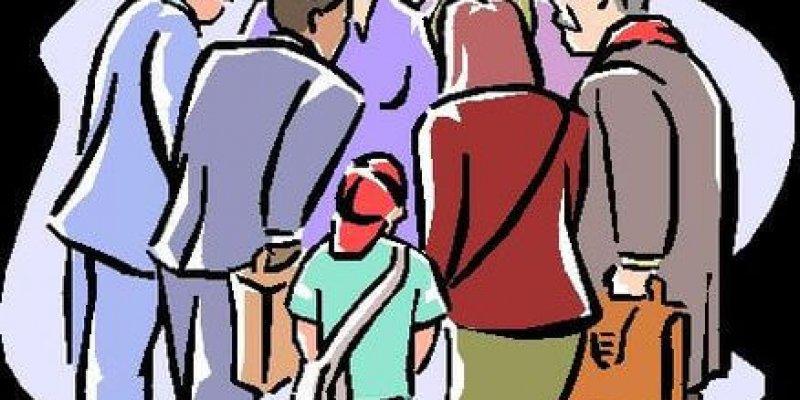 Последствия абортов для общества